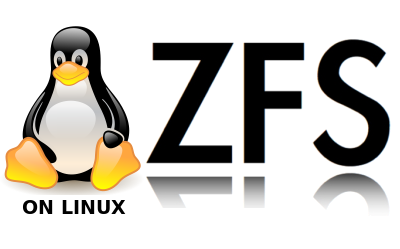 zfs-linux avatar
