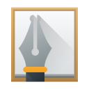 calligra avatar
