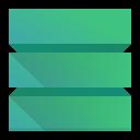 kexi avatar