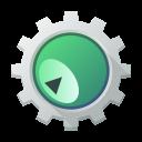 kdevelop-python avatar