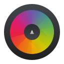 colord-kde avatar
