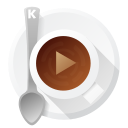 kaffeine avatar