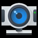 kamoso avatar