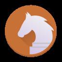 knights avatar