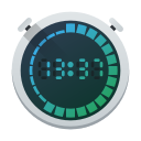 kronometer avatar