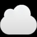 libaccounts-qt avatar