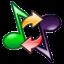 soundkonverter avatar
