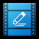 subtitlecomposer avatar