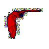 bacula avatar
