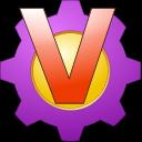 kvirc avatar