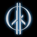 openjk avatar