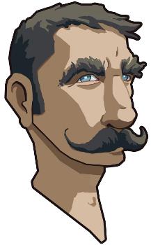 leiningen-clojure avatar