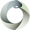 pypy avatar