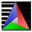 cmake avatar