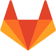 gitlab-workhorse avatar