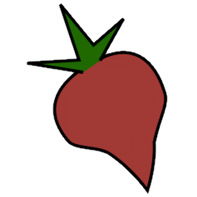 beets avatar