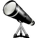 kstars avatar