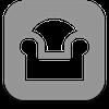 pgbackrest avatar