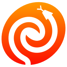 astroplan avatar
