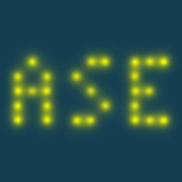 python-ase avatar
