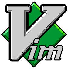 vim-airline avatar