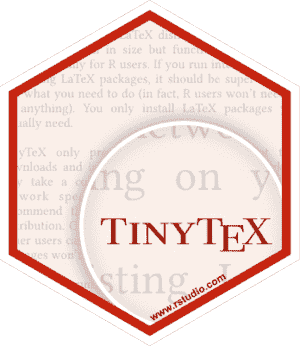 r-cran-tinytex avatar