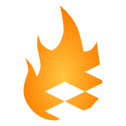 flare-engine avatar