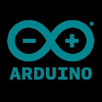 arduino avatar