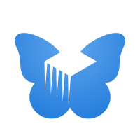 django-ranged-response avatar