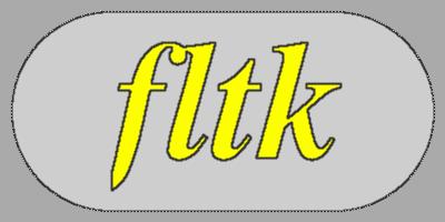 fltk1.3 avatar