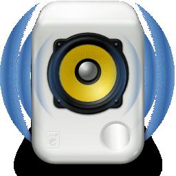 rhythmbox avatar