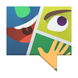 peruse avatar