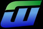weechat-scripts avatar