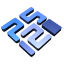 pcsx2 avatar