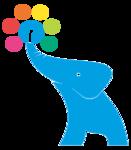 pgpool2 avatar