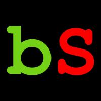 biosyntax avatar