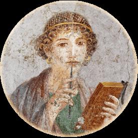 collatinus avatar