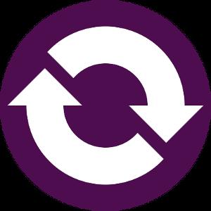 onionshare avatar