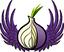 torbirdy avatar