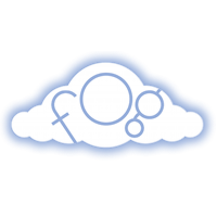 ruby-fog-aliyun avatar