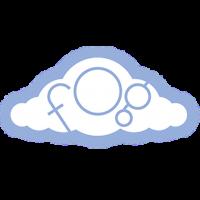 ruby-fog-libvirt avatar
