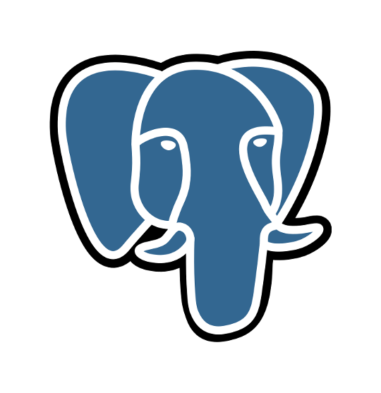 postgresql-12 avatar