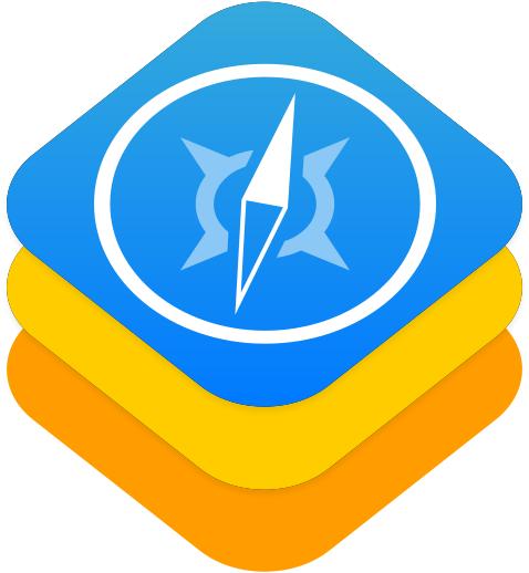 webkit2gtk avatar