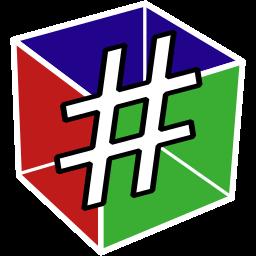 gtkhash avatar