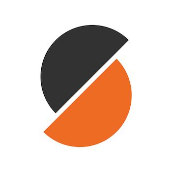 slic3r-prusa avatar