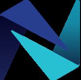 nsd avatar