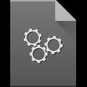 debconf-kde avatar