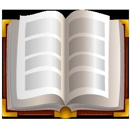 Debian / goldendict · GitLab