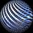 scite avatar
