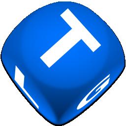tanglet avatar